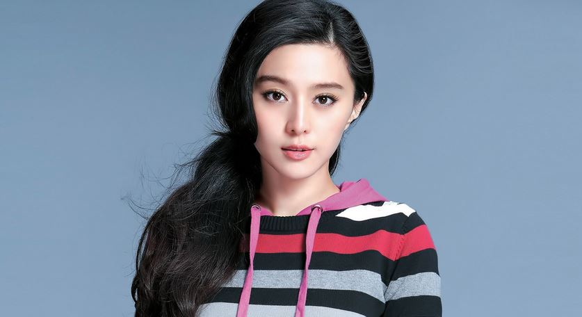 Most beautiful Chinese