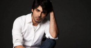Fawad Khan Top Most Famous TV Actors of Pakistan Right Now 2018