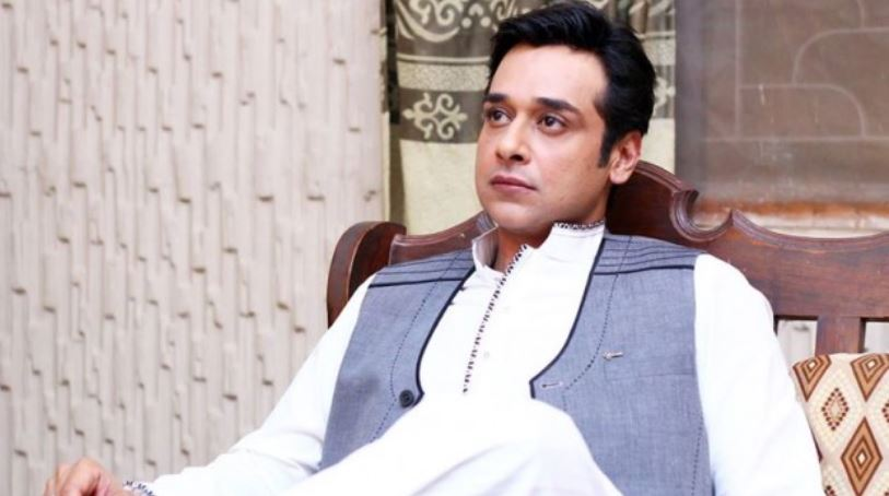 Best Pakistan TV Actors 2019