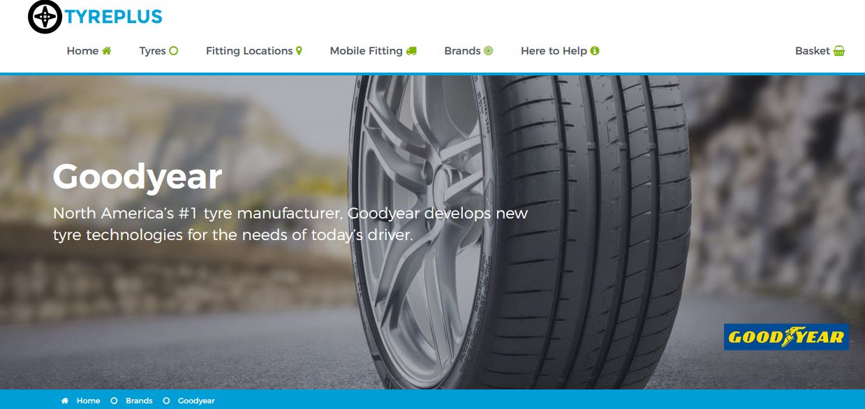 Best Tyre Manufacturing Companies In India