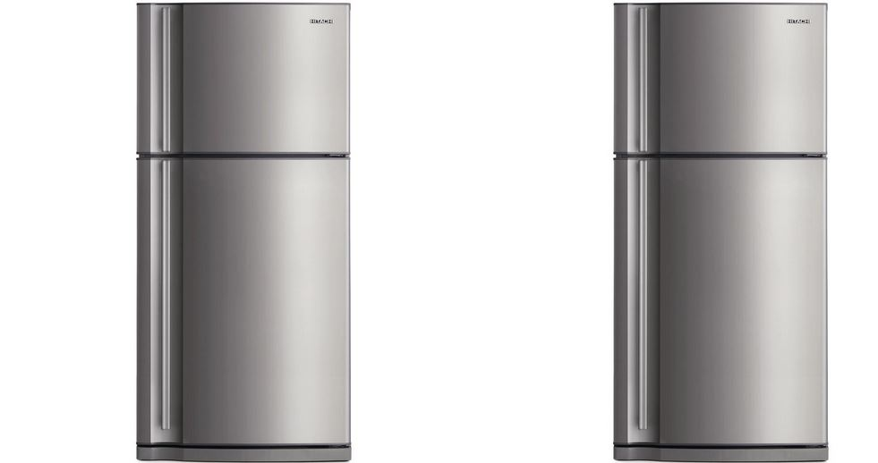 Best Refrigerator Brands in the World