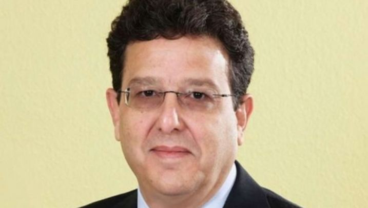 Joseph M. Matalon Top 14 Richest Jamaicans 2017
