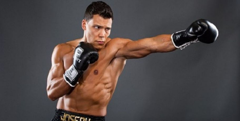 Highest Paid Kickboxers