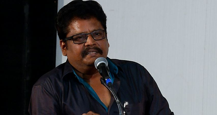 Richest south Indian Directors