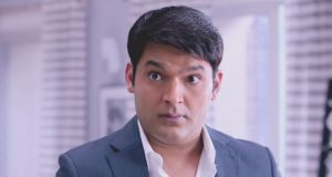 Kapil Sharma Top Most Famous Highest PaidSuccessful Hindi Serial Actors Right Now 2018
