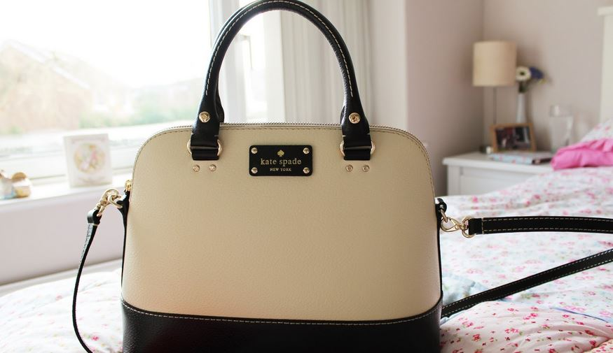 Kate Spade Best Handbag Brands