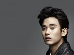 Kim Soo Hyun Top 10 Richest Korean Actors 2017