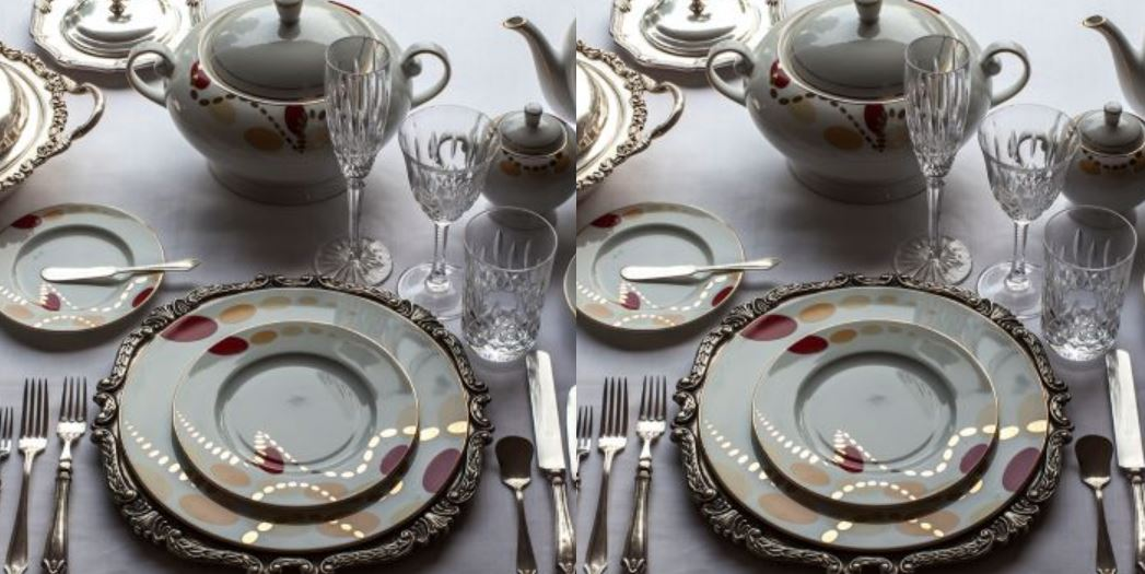 Top 10 Best Crockery Brands In India 2020, Highest Sellers