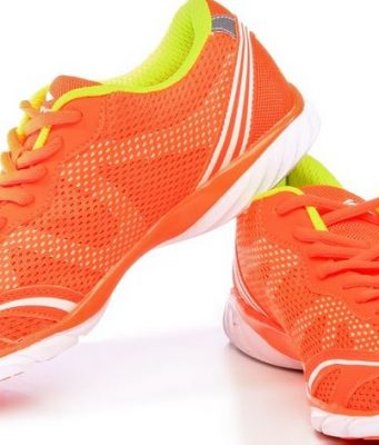Li-Ning Top Famous Sports Shoes Brands in India 2018