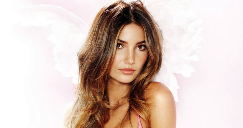 Highest paid Victoria secret models