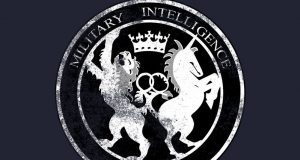 MI6 - Military Intelligence Section 6, United Kingdom Top 10 Best Intelligence Agencies in The World 2017