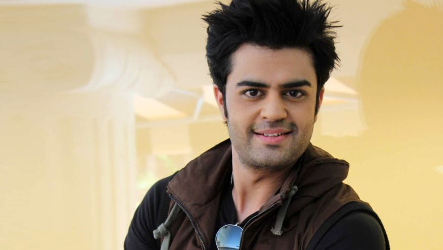 Richest TV Actors in India