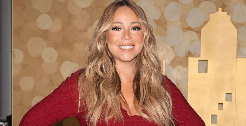 Top 10 Richest Latin S... Mariah Carey Net Worth 2017 Forbes