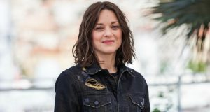 Marion Cotillard Top Most Famous Hottest-Famous European Actresses 2018
