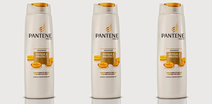 Best Shampoo Brands In India