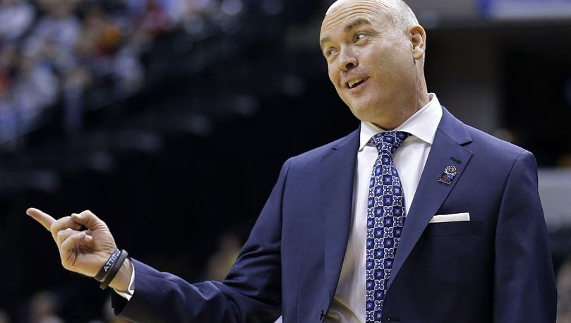 Highest paid basketball coaches 2019