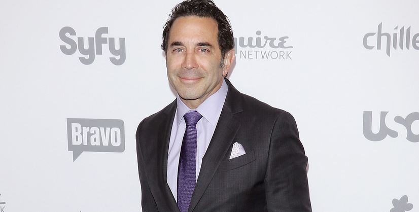Paul Nassif Top Famous Highest Paid-Successful Doctors in Right Now 2017