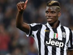 Paul Pogba Top Most Popular Highest Paid-Successful EPL Players 2018