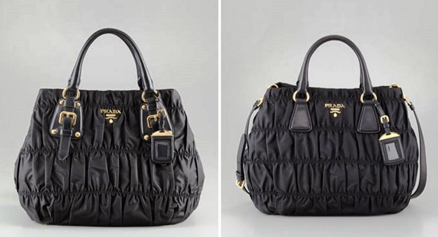 10 Designer Bags To Invest In For 2016 - Forbes