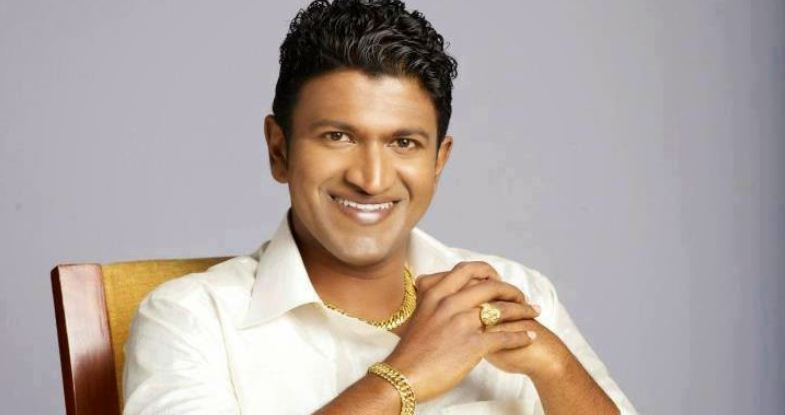 Richest Kannada Actors 2019