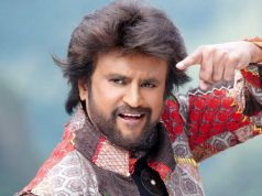 Rajnikanth Top Most Popular Highest Paid-Successful South Indian Actors 2018