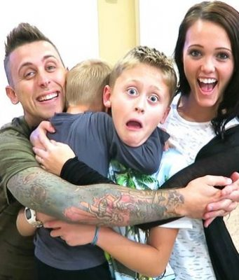 RomanAtwood Top Most Famous Biggest-Largest YouTube Channels 2018