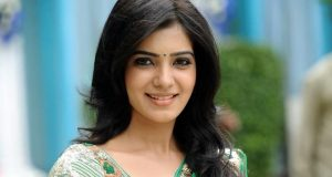 SAMANTHA Top Most Popular Hottest South Indian Actresses 2018