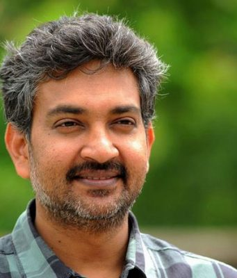 SS Rajamouli Top Most Popular Highest Paid-Successful Directors in India 2018