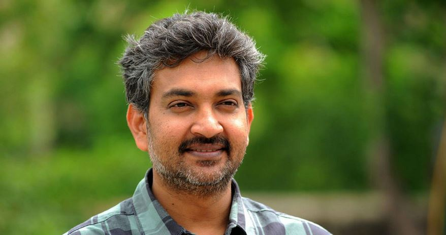 Highest Paid Film Directors In India 2019