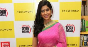 Sakshi Tanwar Top 10 Highest Paid Successful Indian TV Actresses 2017