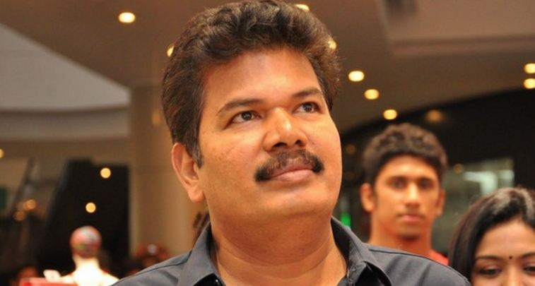 Richest south Indian Directors 2019