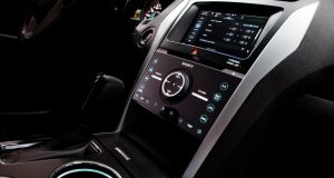 Sony Top Most Famous Car Audio System-Stereo Brands in India 2018
