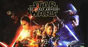 Star Wars The Force Awakens Top 13 Highest Grossing British Movies of All Time 2017