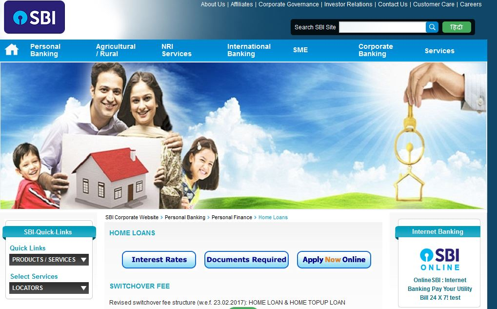 Best Housing Finance Companies in India