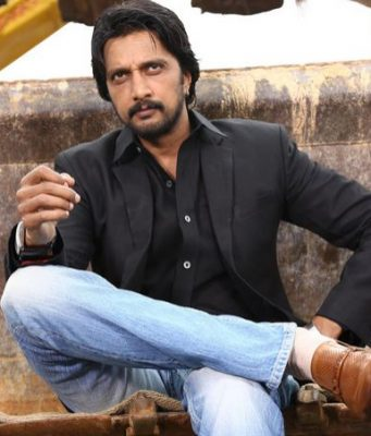 Sudeep Top 10 Highest Paid Successful Kannada Actors 2017