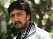 Sudeep Top 10 Richest Kannada Actors 2017