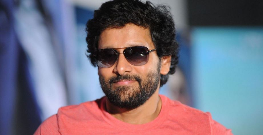 Highest Paid South Indian Actors
