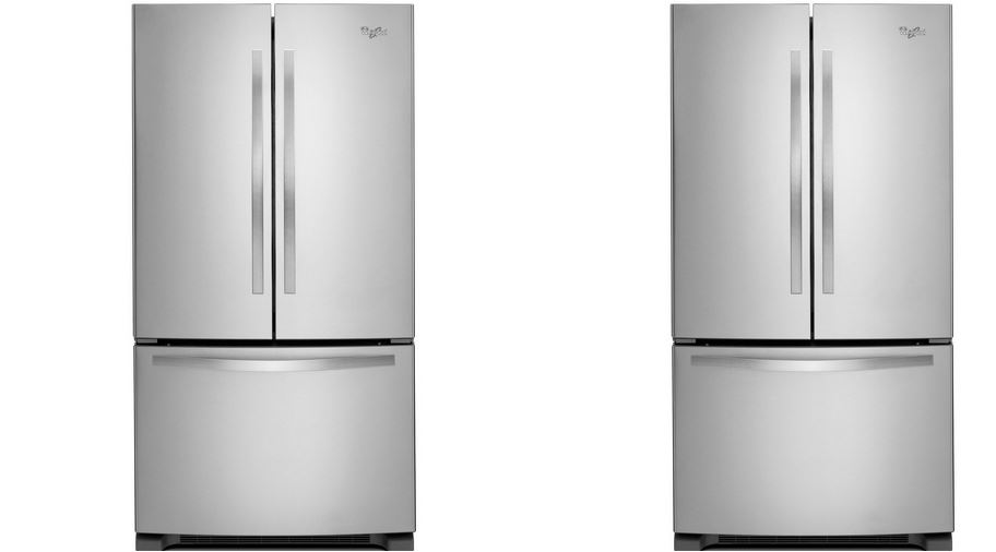 Best Refrigerator Brands in the World 2019