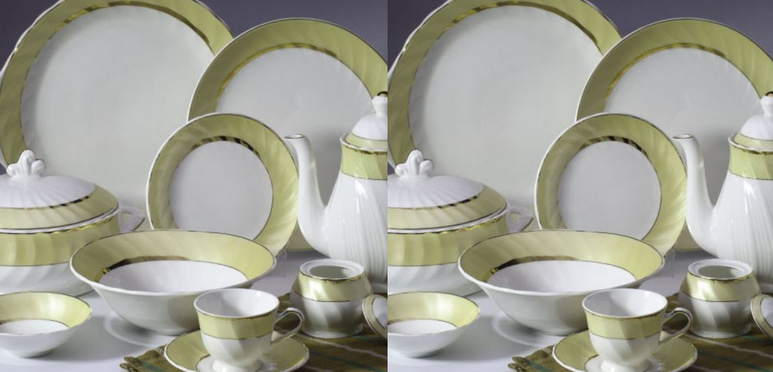 Best Crockery Brands In India