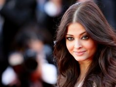 Aishwarya Rai Bachchan Top 10 Most Beautiful Asian Women 2017