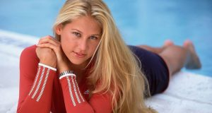 Anna Kournikova Top Famous Hottest-Famous Russian Models in The World 2018