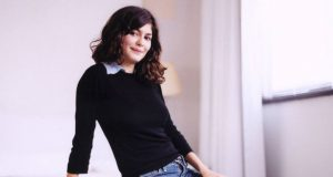 Audrey Tautou Top Famous Hottest French Actresses and Models 2018