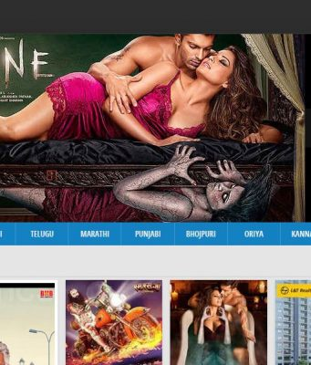 BoxTv Top Popular Best Websites for Watching Hindi Movies Online 2018