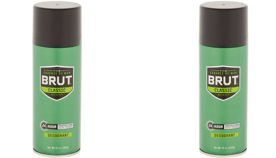 Best deodorants for men in India