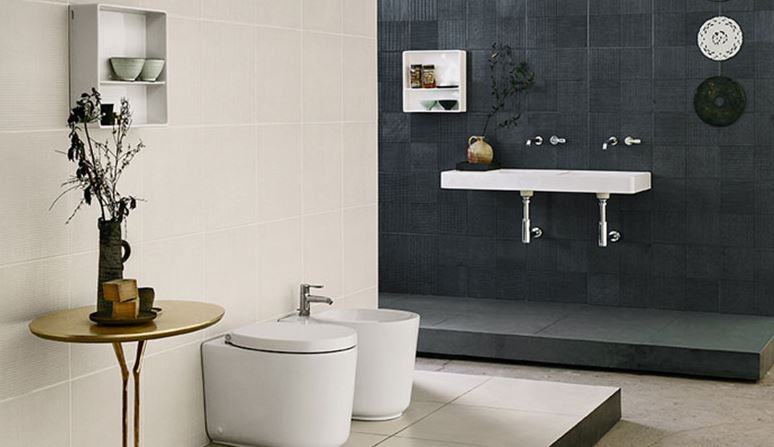 Best Bathroom Fitting Brands 2019