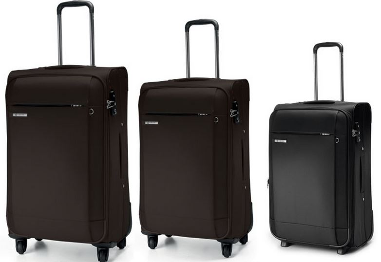 Top 10 Best Luggage Brands In India 2019 Trendrr