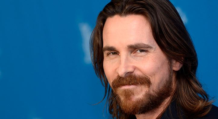 Christian Bale Top Most Popular Hottest-Famous Male Actors In The World 2017