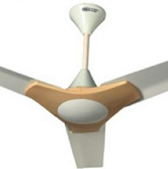 Crompton Greaves Ceiling Fan Top Most Famous Ceiling Fan Brands in India 2018