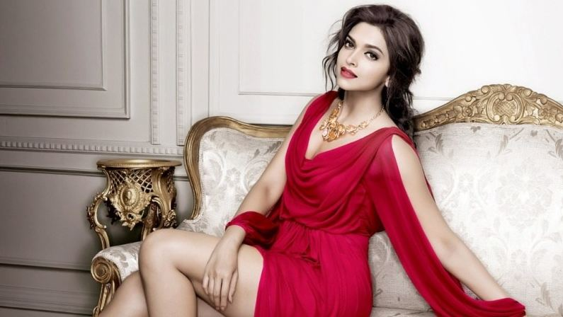 Hottest Hollywood Actresses