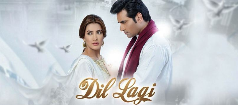 Best Pakistani Dramas 2019